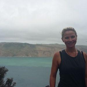 Annette Culpan